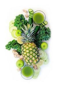 Dieta Sirtfood prevê consumo de alimentos cítricos