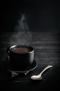 Café é liberado na dieta Sirtfood