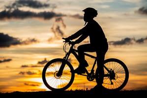 7 exercícios que ajudam a emagrecer